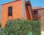 Casa Sombrero Pico, Kanarski otoki - počitnice