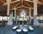 Lopesan Baobab Resort, Kanarski otoki - počitnice