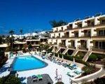 Labranda El Dorado Apartments, Lanzarote, počitnice
