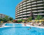 Bull Hotel Escorial & Spa, Kanarski otoki - All Inclusive