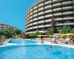 Bull Hotel Escorial & Spa, Kanarski otoki - počitnice