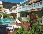 Apartamentos Roque Monica, Kanarski otoki - počitnice