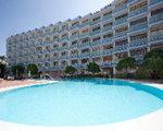 Apartamentos Europa, Kanarski otoki - počitnice