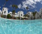 Sol Apartamentos, Kanarski otoki - počitnice