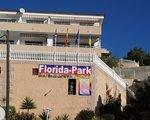 Florida Park Club, Kanarski otoki - počitnice