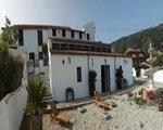 Finca La Hacienda Hotel Rural, Kanarski otoki - počitnice