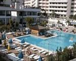 Aparthotel Green Field, Kanarski otoki - All Inclusive