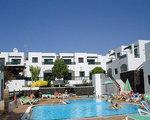 Apartamentos Guinate Club, Kanarski otoki - počitnice