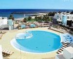 Hd Beach Resort & Spa, Kanarski otoki - počitnice