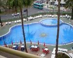 Hotel Playa Del Sol, Kanarski otoki - počitnice