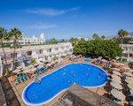 Allsun Hotel Los Hibiscos, Kanarski otoki - počitnice