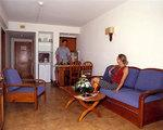 Labranda Marieta, Kanarski otoki - All Inclusive