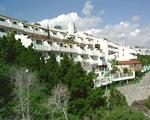 Apartamentos Monteparaiso, Kanarski otoki - počitnice