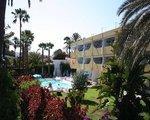 Hotel Paraguay, Kanarski otoki - počitnice