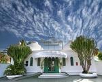 Bungalow-hotel Parque Paraiso Ii, Kanarski otoki - počitnice