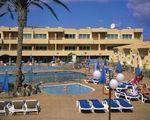 Hotel Arena Suite, Kanarski otoki - počitnice