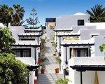 Apartamentos Playamar, Kanarski otoki - počitnice