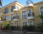 Apartamentos Estrella Del Norte, Tenerife, počitnice
