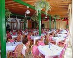 Canary Garden Club, Kanarski otoki - počitnice