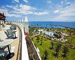 Hotel Riu Palace Tenerife, Kanarski otoki - počitnice