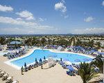Hl Rio Playa Blanca Hotel, Kanarski otoki - All Inclusive