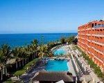 Sunwing Ocean Beach Club Gran Canaria, Kanarski otoki - počitnice