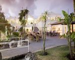 Robinson Club Esquinzo Playa, Kanarski otoki - All Inclusive