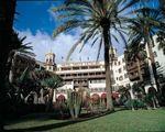 Santa Catalina, A Royal Hideaway Hotel, Kanarski otoki - počitnice