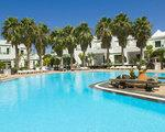 Thb Royal, Kanarski otoki - All Inclusive
