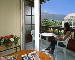 Hotel Coral Teide Mar, Kanarski otoki