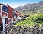 Santa Catalina I & Ii, Kanarski otoki - počitnice
