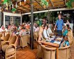 Select Sunningdale, Kanarski otoki - počitnice