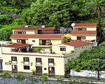 Villa Hermigua, Kanarski otoki