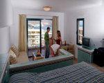 Playitas Aparthotel, Kanarski otoki - počitnice