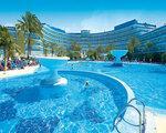 Hotel Mediterranean Palace, Kanarski otoki - počitnice