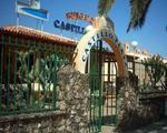 Castillo Playa, Fuerteventura, počitnice