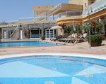 Hotel Morasol Atlántico, Kanarski otoki - počitnice