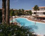 Hotel Fuentepark, Kanarski otoki - počitnice