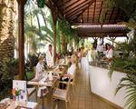 Hotel Riu Garoe, Kanarski otoki - za družine