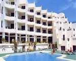Apartamentos Morasol, Kanarski otoki - počitnice