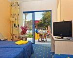 Hotel Sbh Fuerteventura Playa, Kanarski otoki