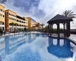 Occidental Jandía Royal Level - Adults Only, Kanarski otoki - All Inclusive