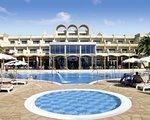 Sbh Hotel Taro Beach, Kanarski otoki - All Inclusive