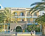 Ifa Altamarena By Lopesan Hotels, Kanarski otoki - All Inclusive