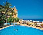 Iberostar Selection Fuerteventura Palace, Kanarski otoki - All Inclusive