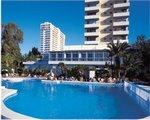 Hard Rock Hotel Tenerife, Kanarski otoki - All Inclusive