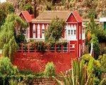 Finca Las Longueras, Gran Canaria, počitnice