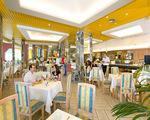 Gema Aguamarina Golf Hotel, Kanarski otoki - počitnice