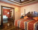 Elba Palace Golf & Vital Hotel, Kanarski otoki - počitnice