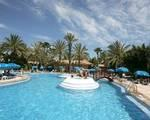 Suites & Villas By Dunas, Kanarski otoki - All Inclusive